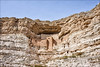 Montezuma Castle (Runemaker) Tags: native american montezuma castle ruin cliff dwelling indian