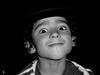 227 -Pab (Le To) Tags: panasonic noiretblanc nerosubianco bw monochrome portrait ritratto enfant child