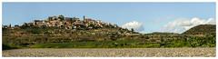 Cubells_La Noguera_LLeida (Luis kBAU) Tags: pueblo village rural