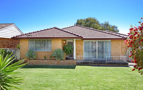 66 Garden St, South Tamworth NSW 2340
