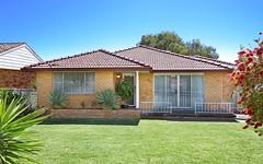 66 Garden Street, Tamworth NSW