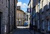 Kirkby Lonsdale 19 March 2018 00025.jpg (JamesPDeans.co.uk) Tags: unitedkingdom jamespdeansphotography forthemanwhohaseverything england britain kirkbylonsdale gb printsforsale greatbritain cumbria wwwjamespdeanscouk landscapeforwalls europe uk digitaldownloadsforlicence