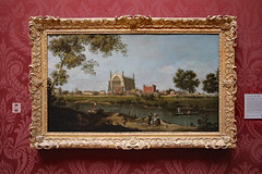 Eton College (Can Pac Swire) Tags: london england english central uk united kingdom great britain british the national gallery painting 2016aimg2136 wc2 museum collection exhibit