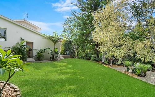 20 Merridong Rd, Elanora Heights NSW 2101