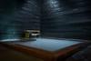 Onsen - Hakone, Japan (Espen Faugstad) Tags: mountviewhakone hakone japan onsen hotspring bath