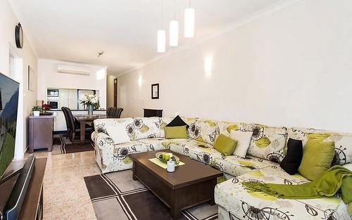 1/10 Monomeeth St, Bexley NSW 2207