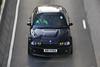 BMW, E46 M3, Wan Chai, Hong Kong (Daryl Chapman Photography) Tags: rr7130 bmw e46 m3 german hongkong china sar wanchai pan panning panningphotography canon 5d mkiii 70200l car cars carspotting carphotography auto autos automobile automobiles