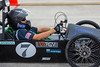 20180407_GreenPower_Sat_DP_74 (GCR.utrgv) Tags: airport brownsville car greenpower electric highschool middleschool race