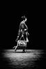 "(Francesco MEDDA) Tags: medda cagliari italy world street photography fuji fujifilm 18mm black white bw candid moments "" decisive moment"" creative commons flickr flickriver explore scout portrait scene city unposed crop urban detail people"