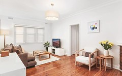 1/277B Alison Road, Coogee NSW