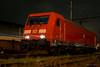 E483 103 DB CARGO ITALIA - ASTI TIBER.CO (Giovanni Grasso 71) Tags: e483 103 db cargo italia asti tiberco traxx dc bombardier nikon d610 giovanni grasso