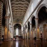 Duomo Orvieto Interior 1 thumbnail