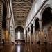 Duomo Orvieto Interior 1