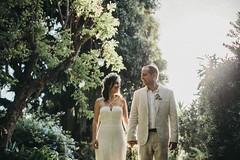 Casamento - Daniela e Alexandre
