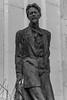 Anton Chekhov (pihto_the_ded) Tags: antonchekhov chekhov monument moscow rissia чехов памятник москва россия