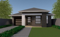 Lot 1313 Kavanagh Street, Gregory Hills NSW