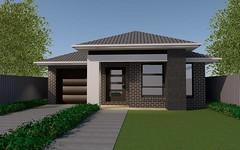 Lot 1313 Kavanagh Street, Gregory Hills NSW