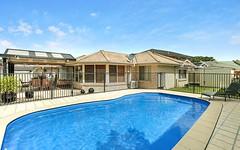 31 Sunnybank Crescent, Horsley NSW