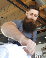 DSCN3523 (danimaniacs) Tags: hot sexy man guy bear beard scruff farmboykitchen