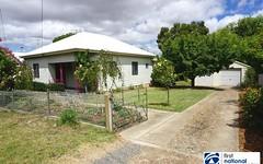 70 Laidlaw Street, Yass NSW