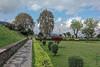 Srinagar Series ... (Bijanfotografy) Tags: ricohgr ricoh compactcamera apsc india kashmir jammukashmir jk srinagar chashmashahi garden park greenery mughalgardens heroyalspring