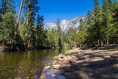 Yosemite.River.2600p.252 (l.dardennes) Tags: yosemite yosemitenationalpark california usa canoneos7dmarkii sigma1750mmf28 étatsunis us