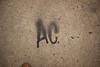 Acro (NJphotograffer) Tags: graffiti graff new jersey nj acro acroe aids yak sfg crew