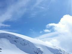 Matterhorn Glacier Paradise  visto dal PlateauRosa   #KleinMatterorn #PiccoloCervino #zermatt #zermattmatterhorn #matterhorn #svizzera #swizzerland #neve #snow #ski  #montagna #mountain #ghiacciaio  #MatterhornGlacierParadise #PlateauRosa #TestaGrigia (Kalispera2007) Tags: plateaurosa swizzerland kleinmatterorn svizzera zermattmatterhorn matterhornglacierparadise matterhorn zermatt testagrigia montagna neve ski ghiacciaio piccolocervino snow mountain
