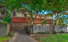 1 Oakwal Terrace, Windsor QLD