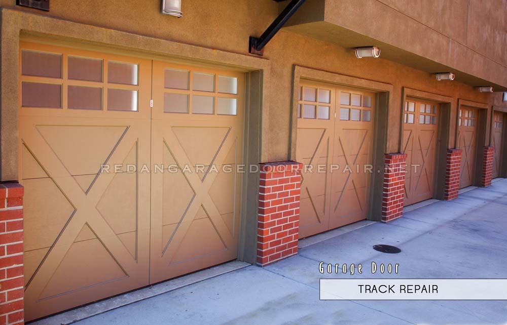 The world 39 s best photos of garagedoor flickr hive mind for Garage door repair sacramento