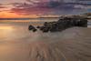 Cadiz... (Explored...!! 19 Mar 2018) (Rafa Espinosa (Buscando la luz...)) Tags: playasdecadiz mar playa cadiz nature filters lee hitech sun anochecer puestadesol
