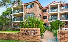 12/35 Judd Street, Cronulla NSW