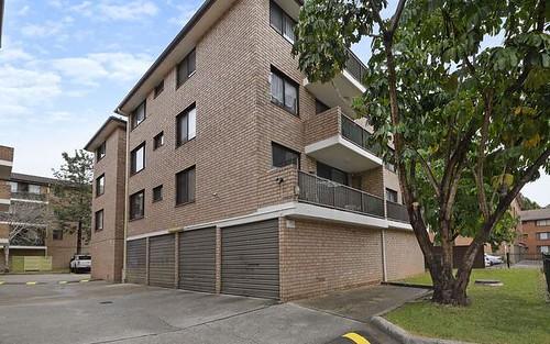 2/77 Memorial Avenue, Liverpool NSW