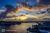 Tavenier Marina (Markus Lenz) Tags: abends abendstimmung amerika diewelt florida floridakeys hafen marina naturlandschaft orte orteallgemein tageszeiten tavernier usa vereinigtestaaten verkehr wasserverkehr