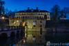 Fotoserie aus Bad Pyrmont (fotografie_hannover) Tags: bad pyrmont jürgen funke schloss kurpark