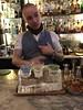 Remy, Artesian, London, UK (SeattleCocktailCulture) Tags: london england uk greatbritian