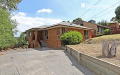 85 Seebeck Road, Rowville VIC