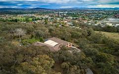 8 Regent Drive, Queanbeyan East NSW