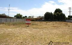 26 McFarland Street, Barooga NSW