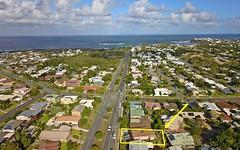 74 Beerburrum Street, Battery Hill QLD