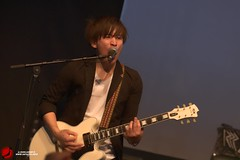 Concert du Groupe ROA (JapActu) Tags: roa showcase japan expo sud 2018 jpop jrock japactu japactuinfo