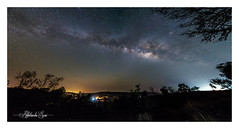 _ABF4125_stitch_2400 (ABHITANSHU_SONI) Tags: astrophile astrophotographer astrolover nightphotography longexposure love nature igraipur igglobalpeople igbliss chhattisgarhtourism chhattisgarh india landscapephotography landscape nikon d850 nightlove starlover stargazing solotraveler travelphotography travel astrophotography likeforlike indiaclicks nikkor 50mm 50mmshot milkywaychasers macroshot macromilkyway