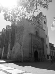 San Nicolás Tolentino ex-convent. (yaotl_altan) Tags: sannicolástolentino exconvento anciencouvent exkloster actopan hidalgo mèxic méxico mexiko ме́ксика messico mexico mexique