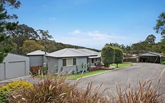 164 Pacific Hwy, Jewells NSW