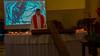 Pastoor Dirk - Goede Vrijdag 2018 (KerKembodegem) Tags: lijden erembodegem bijbel jesuschrist woord gebedsviering passie 4ingen sieger gezinsvieringen kerkembodegem jezus bible brood köder woordviering koder vieringrondwoordenbrood woorddienst christianity siegerkoder liturgy kruis gezinsviering goedevrijdag jesus liturgie kruisweg god