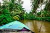 SriLanka 17_18 (35 von 48) (philip.eggimann) Tags: srilanka reisebilder travelling