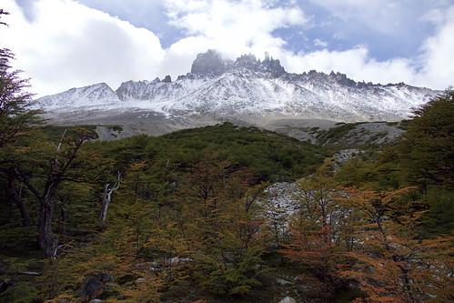 chile-patagonia-aysen-cerro-castillo-mountain-study-13