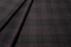 "Ткань костюмная Rafaele Caruso 29-4/512 шир.150 см 97%шерсть,3% эластан 1400 р/м • <a style=""font-size:0.8em;"" href=""http://www.flickr.com/photos/92440394@N04/27396138748/"" target=""_blank"">View on Flickr</a>"