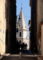 Marseille (Maxofmars) Tags: rue street calle marseille marsiglia marsella city ville europe europa france francia ciudad citta