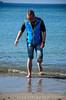 20180408 MARKGRAFENHEIDE (43).jpg (Marco Förster) Tags: dobermann hunde natur markgrafenheide ostsee strand frühling